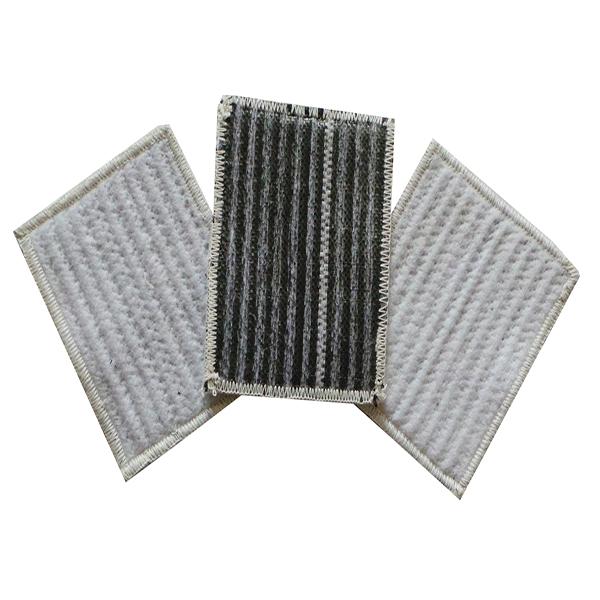 膨润土防水毯是否可以参与到养殖池的防渗设防中?